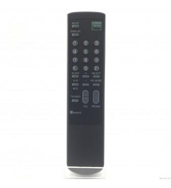 Пульт Sony RM-827S
