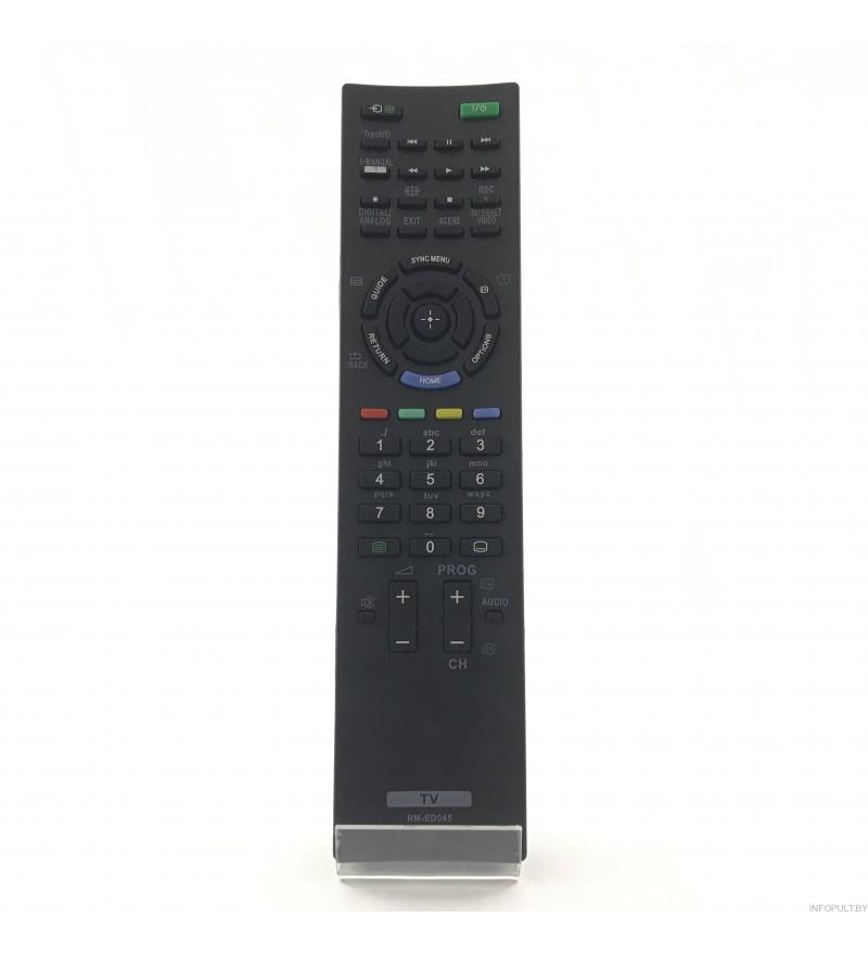 Пульт Sony RM-ED045 ic