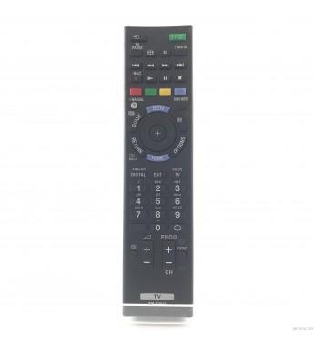 Пульт Sony RM-ED047 ic как оригинал 3D TV