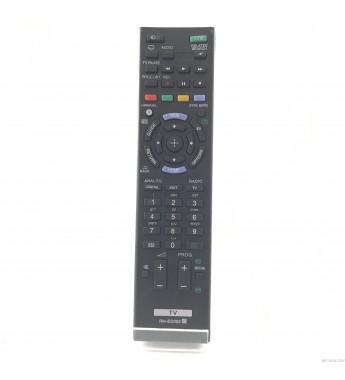 Пульт Sony RM-ED053