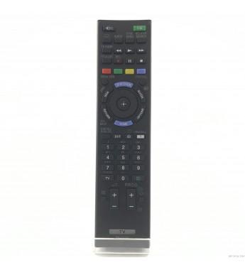 Пульт Sony RM-ED061