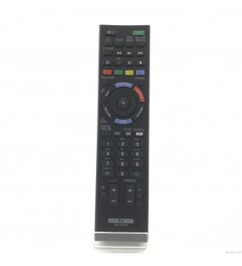 Пульт Sony RM-ED058 ic LCD LED TV 3D