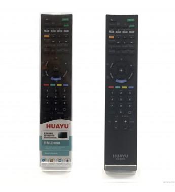 Пульт Huayu для Sony RM-D998 3D