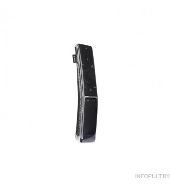 Чехол для пульта WiMAX Samsung серии K