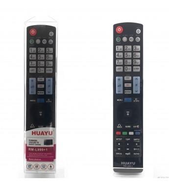 Пульт Huayu RM-L999 для LG