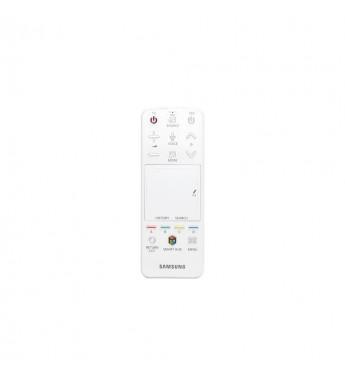 Пульт Samsung AA59-00815A Smart WHITE