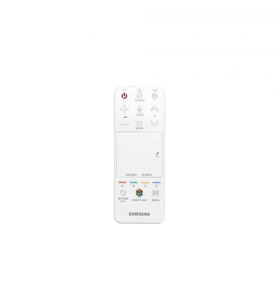 Пульт Samsung AA59-00815A Smart WHITE