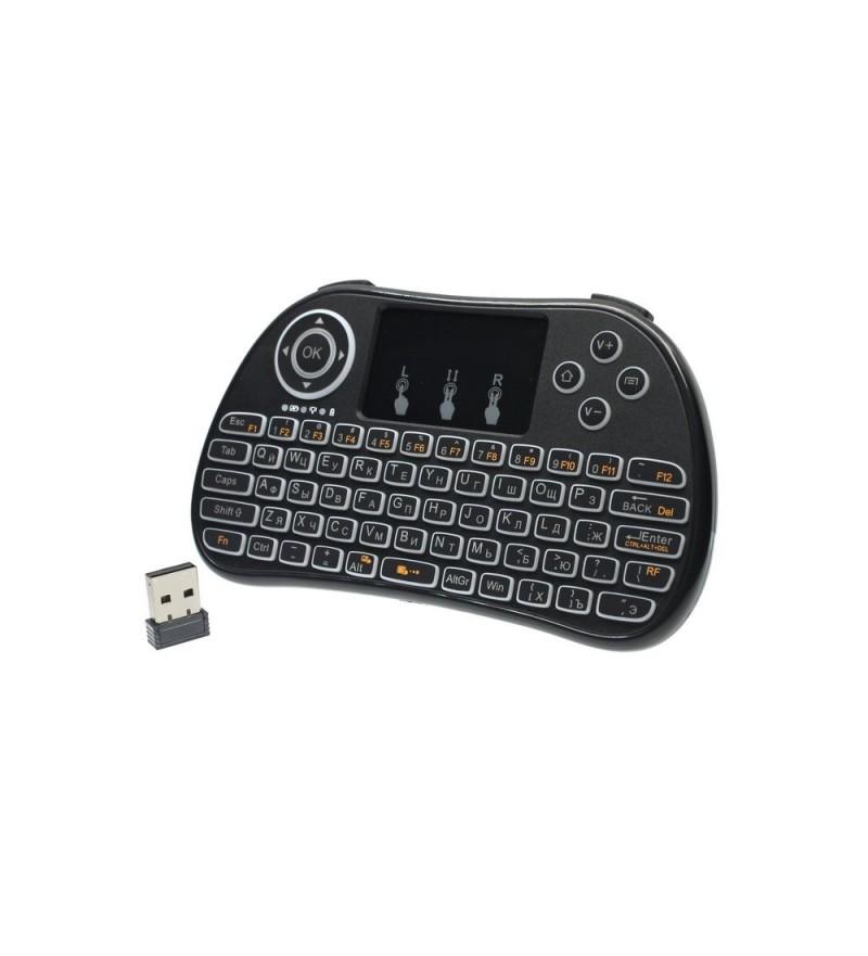 Huayu IHandy P9 mini keyboard (клавиатура)