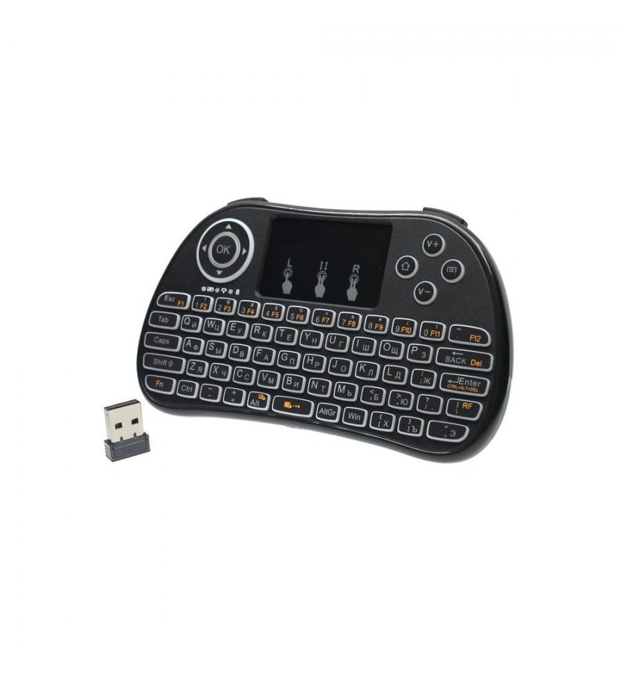 Пульт Huayu IHandy P9 mini keyboard (клавиатура)