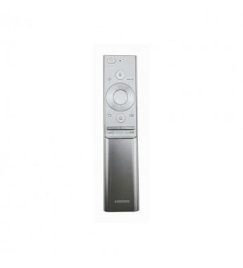 Samsung BN59-01265A