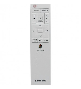 Samsung BN59-01220M SMART TOUCH CONTROL белый