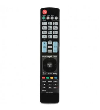 пульт LG AKB72914245 LED TV ic 3D