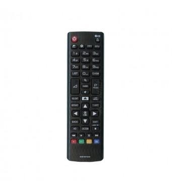 Пульт LG AKB74915330 ic