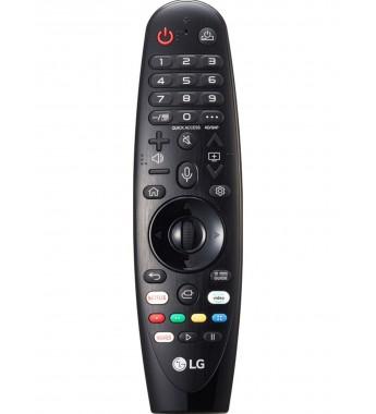 Пульт LG AN-MR19BA AKB75635301, AKB75635305 Magic пульт дистанционного управления для 2019 LG Smart TV