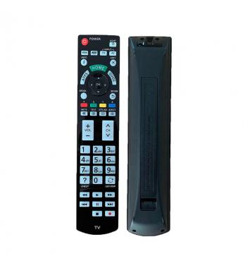 Panasonic N2QAYB 000936 оригинальный, 3D LCD TV (N2QAYB000863)