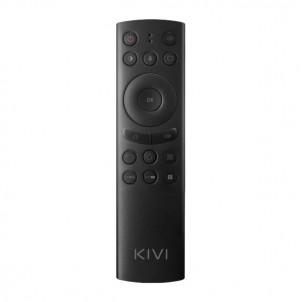 Пульт KIVI 40FR50BR ic копия