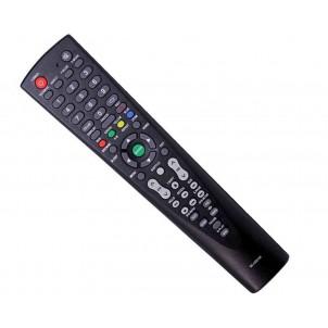Пульт BBK RC-LEX500 ic LCD TV