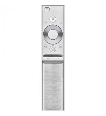 Пульт ClickPdu для Samsung Smart TV BN-1272 VOICE ! корпус BN59-01265A металлический