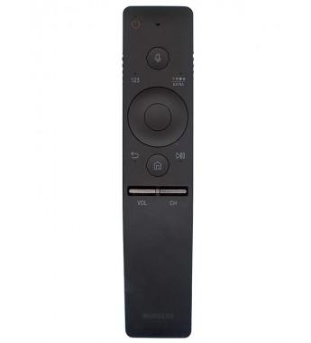 Пульт оригинальный Samsung BN59-01242A (TM1750A) SMART CONTROL