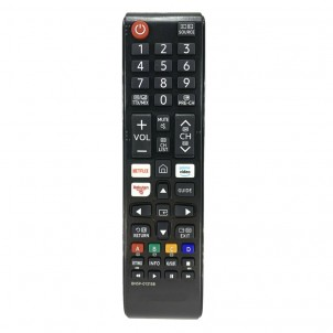 Пульт Samsung BN59-01315B LED TV NEW