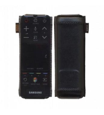 Чехол для пульта WiMAX Samsung F6 F7 F8