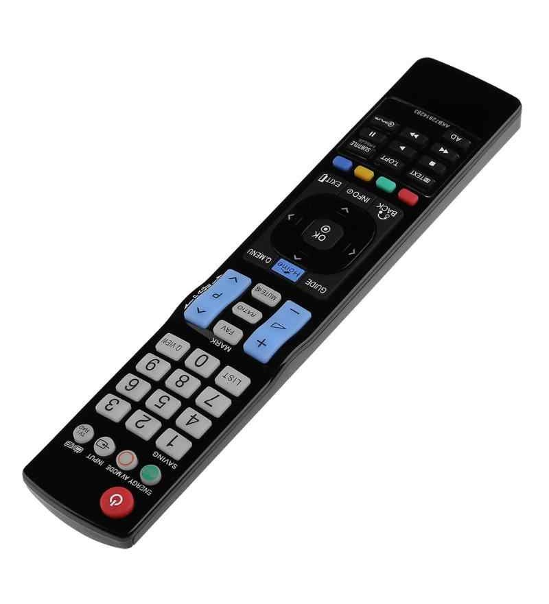 Пульт LG AKB72914293 LED TV