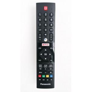 Пульт Panasonic 536J-269002-W010 SMART TV с функцией голоса