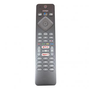 Пульт Philips RC4154403/01R оригинальный 398GM10BEPHN0012PH LCD TV с голосовым набором