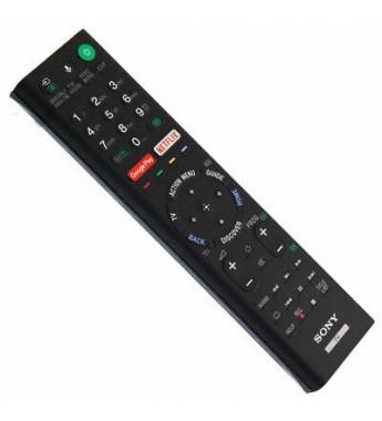 Пульт Sony RMF-TX201ES оригинальный, c голосовым набором