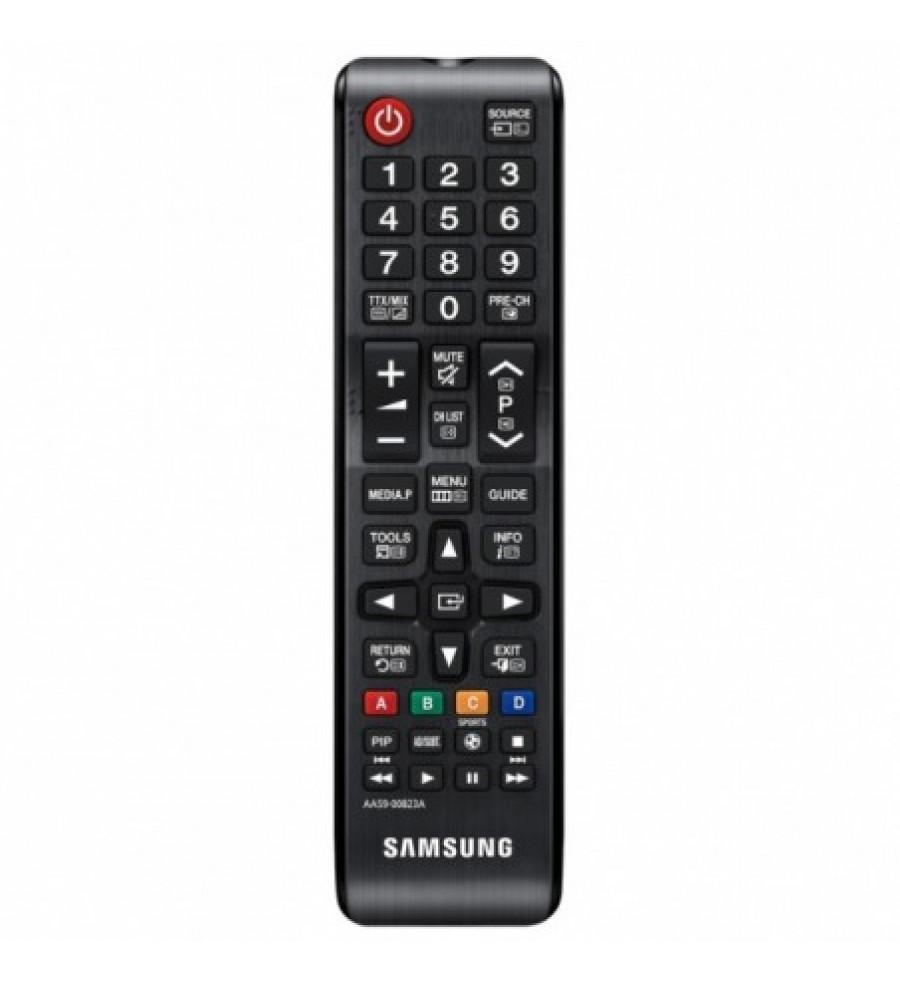 Пульт Samsung AA59-00823A ic как оригинал LCD TV с PIP