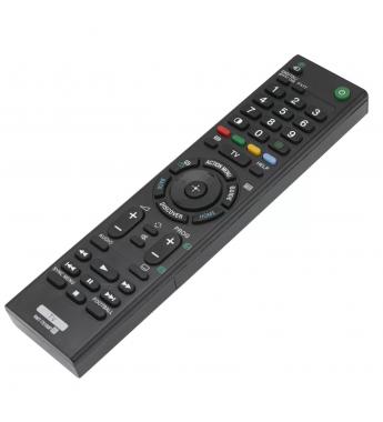 Пульт Sony RMT-TX100P ic LCD TV
