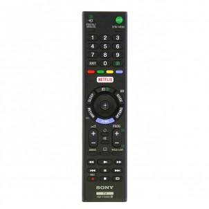Пульт Sony RMT-TX102D NETFLIX ic