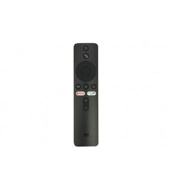 Пульт Xiaomi XMRM-OOA/TV 4S