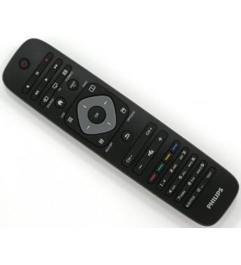 Пульт Philips 2422 549 90467 (YKF309-001) ic
