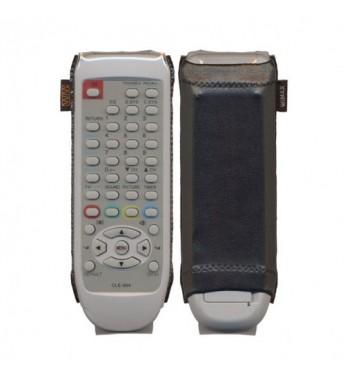 Чехол для пульта WiMAX 50*130
