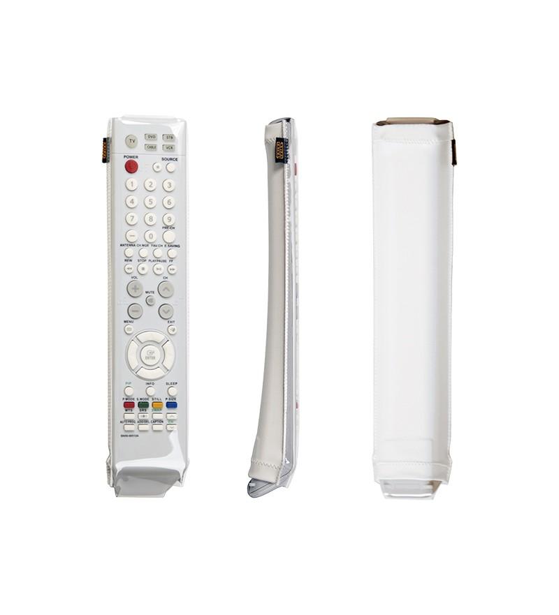Чехол для пульта WiMAX 50*170 (белый)