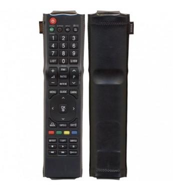 Чехол для пульта WiMAX 50*210