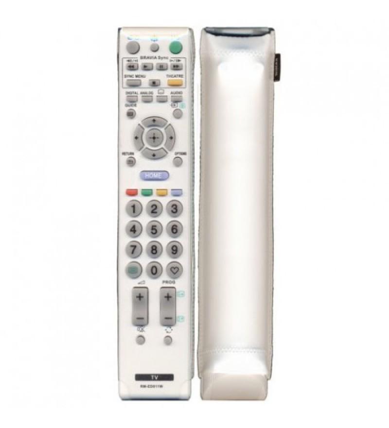 Чехол для пульта WiMAX 50*230 (белый)