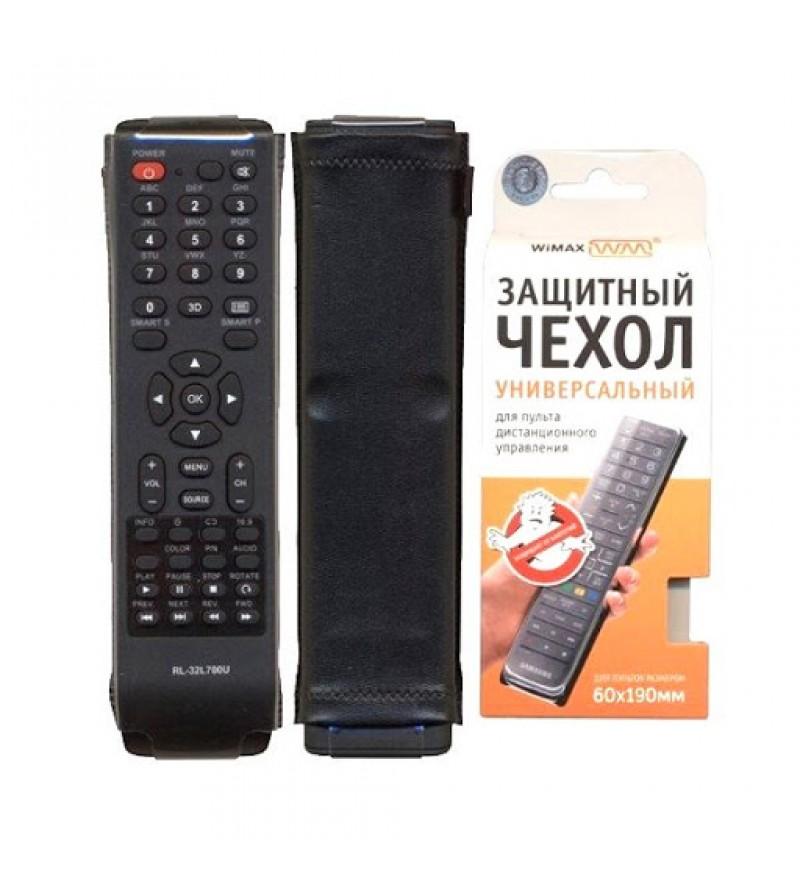 Чехол для пульта WiMAX 60*190