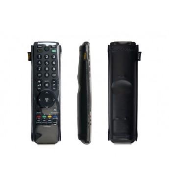 Чехол для пульта WiMAX 60*210