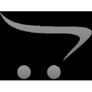 Держатель автомобильный Hoco CA 68