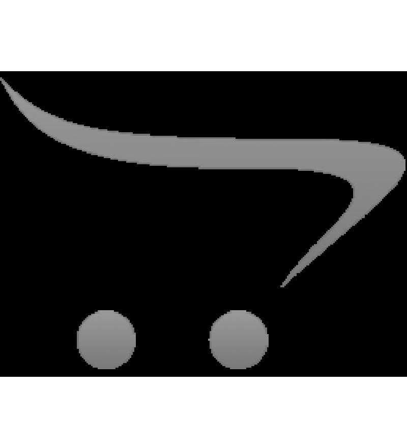 Разветвитель авто прикуривателя Eplutus FS-333